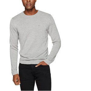 Calvin Klein Crew Neck Men's Sweater